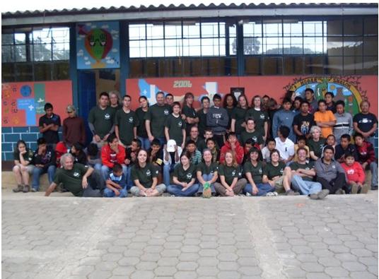 Guat 2009